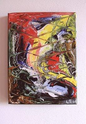 schilderij-leny